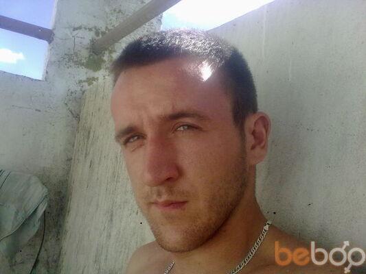 Фото мужчины denis, Волковыск, Беларусь, 28