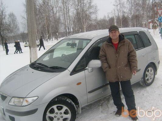 Фото мужчины ewrik, Глазов, Россия, 56