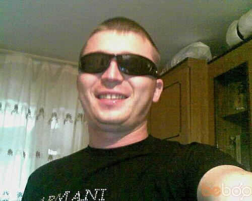 Фото мужчины macx, Кишинев, Молдова, 35