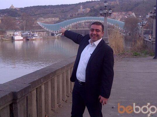 Фото мужчины ravan, Баку, Азербайджан, 34