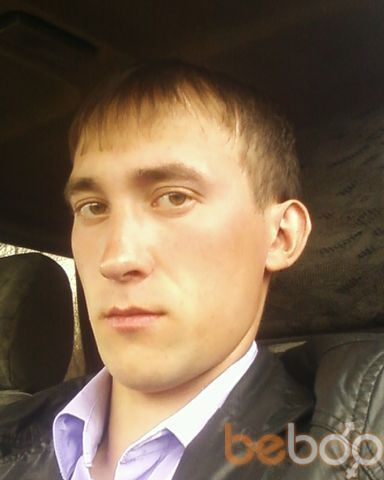 Фото мужчины Tolyn, Чебоксары, Россия, 29