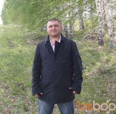 Фото мужчины Kostyk, Биробиджан, Россия, 35