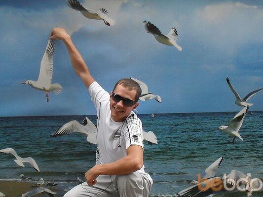 Фото мужчины wadya, Ростов-на-Дону, Россия, 34