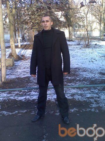Фото мужчины Sexxx2000, Запорожье, Украина, 29