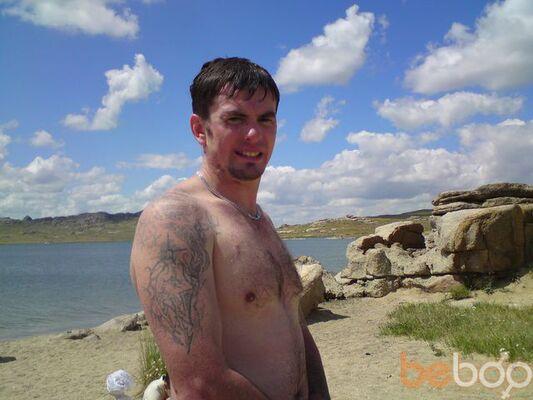 Фото мужчины viktor, Усть-Каменогорск, Казахстан, 37