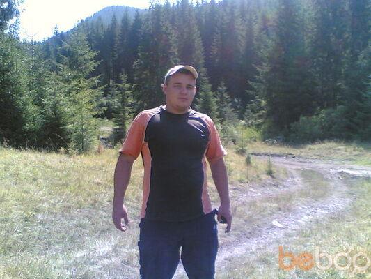 Фото мужчины bora11, Коломыя, Украина, 30