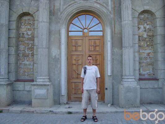 Фото мужчины Andr29, Подольск, Россия, 35