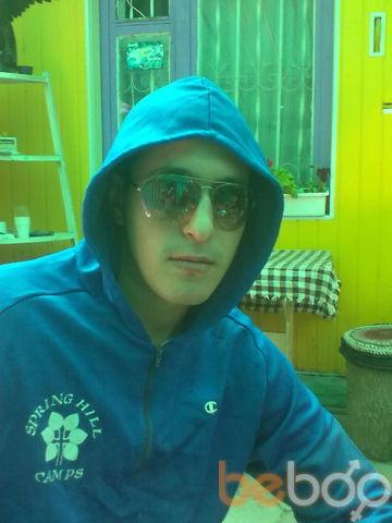 Фото мужчины nasimi, Одесса, Украина, 26