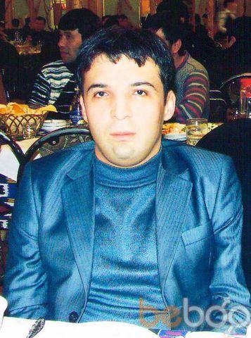 Фото мужчины Alish, Ташкент, Узбекистан, 37