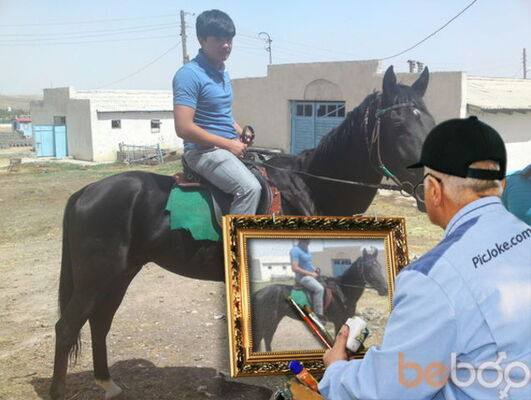 Фото мужчины sultan, Запорожье, Украина, 31