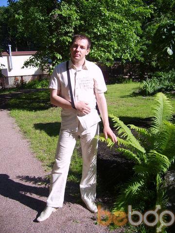 Фото мужчины memonick1, Санкт-Петербург, Россия, 34