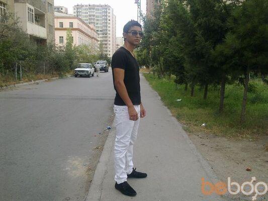 Фото мужчины ssssssss, Донецк, Украина, 27
