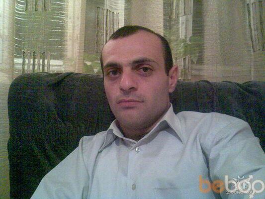 Фото мужчины harutik15, Абовян, Армения, 32