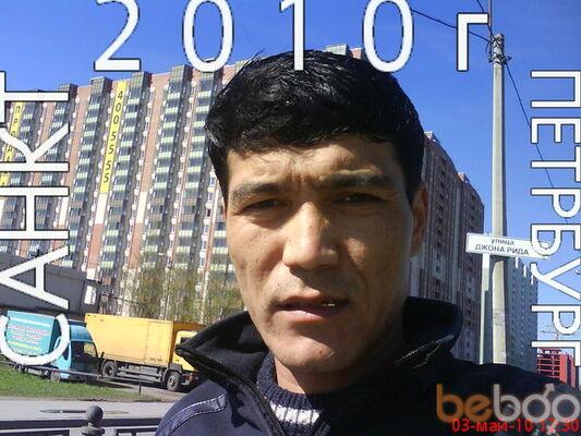 Фото мужчины SKARPION 82, Андижан, Узбекистан, 35