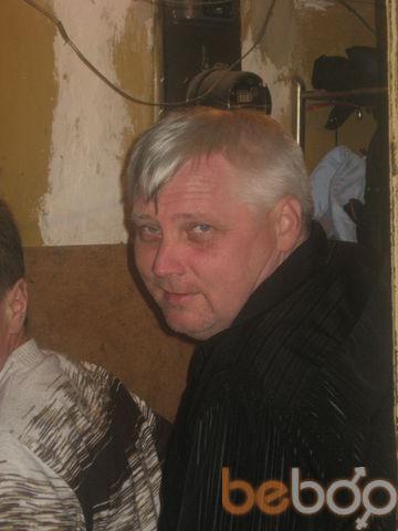 Фото мужчины моряк, Москва, Россия, 53
