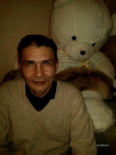 Фото мужчины олег, Владивосток, Россия, 45