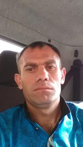 Фото мужчины Артур, Химки, Россия, 33