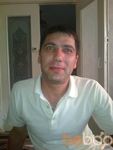 Фото мужчины vlad, Кишинев, Молдова, 41
