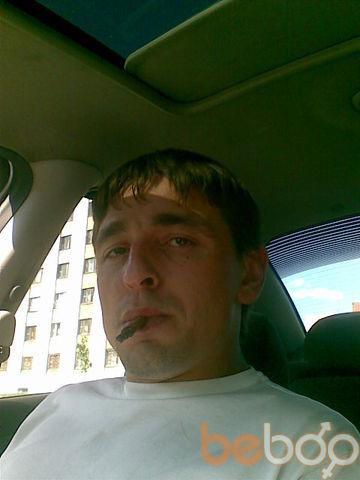 Фото мужчины андрон, Минск, Беларусь, 38