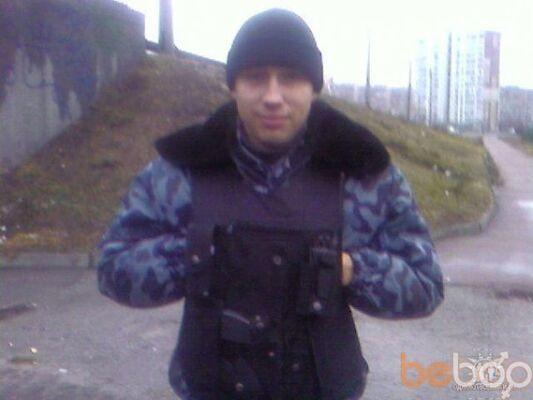 Фото мужчины Cheatss, Киев, Украина, 35