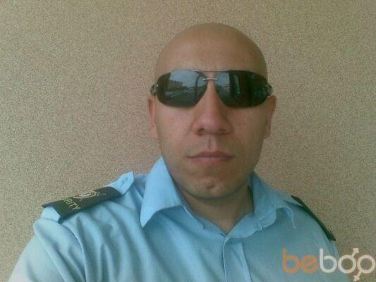 Фото мужчины zafar77, Ташкент, Узбекистан, 36