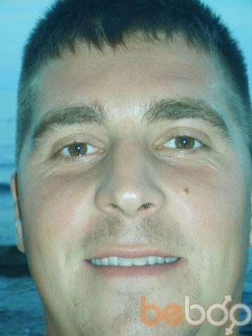 Фото мужчины MOLODEC, Петрозаводск, Россия, 38