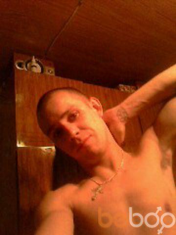 Фото мужчины vova, Чита, Россия, 37