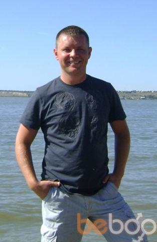 Фото мужчины dima, Гомель, Беларусь, 37