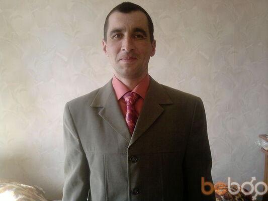 Фото мужчины shurik632, Винница, Украина, 37
