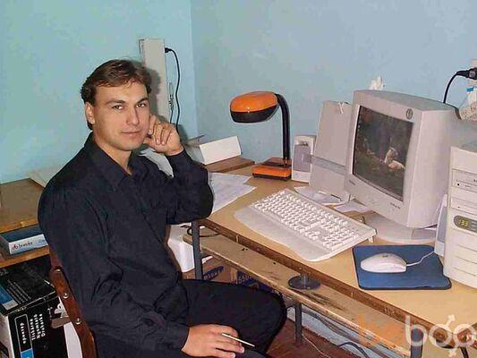 Фото мужчины Igor, Харьков, Украина, 42