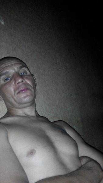 Фото мужчины Roman, Омск, Россия, 42