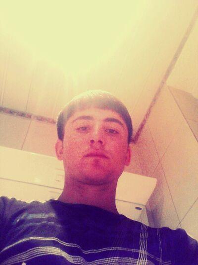 Фото мужчины фируз, Внуково, Россия, 19