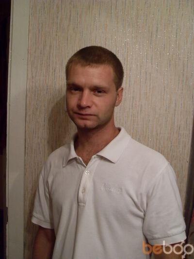 Фото мужчины Aндрей, Могилёв, Беларусь, 35