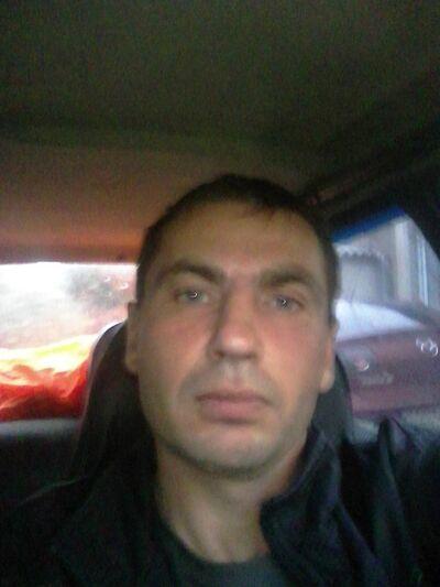 Фото мужчины Андрей, Воронеж, Россия, 38