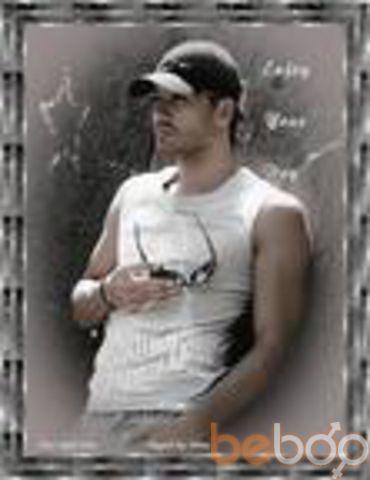 Фото мужчины tolko sex, Химки, Россия, 33