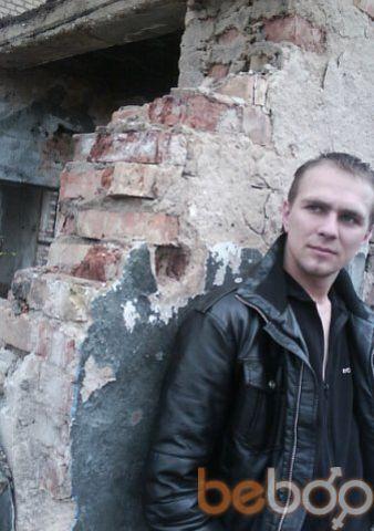 Фото мужчины максимка, Минск, Беларусь, 29