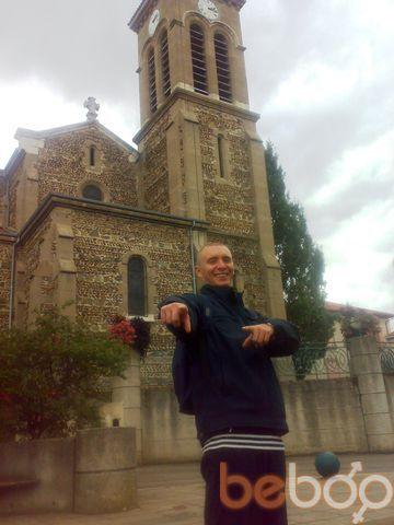 Фото мужчины kaper, Херсон, Украина, 30