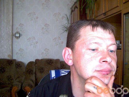 Фото мужчины dimon, Киев, Украина, 44