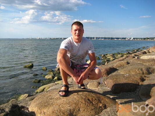 Фото мужчины djavol, Таллинн, Эстония, 34
