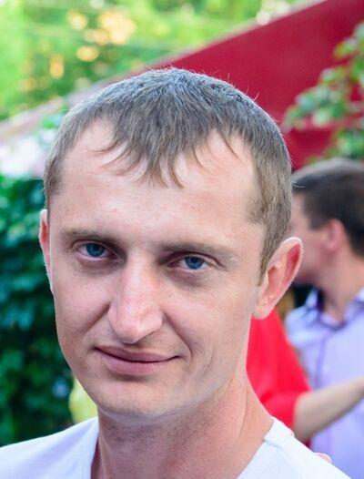 Фото мужчины Виктор, Брянск, Россия, 34
