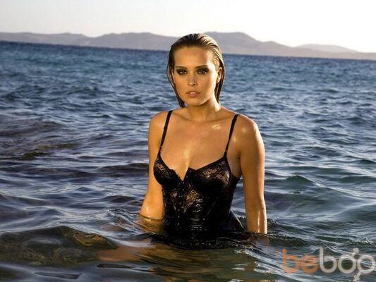 Фото девушки Mario, Ереван, Армения, 37