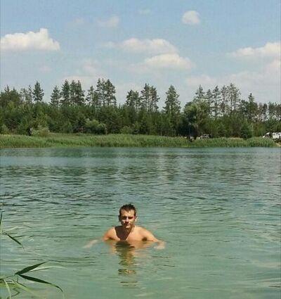 Фото мужчины Ариец, Киев, Украина, 21