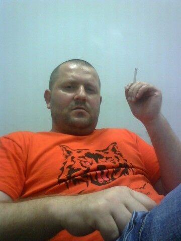 Фото мужчины Петр, Владивосток, Россия, 40