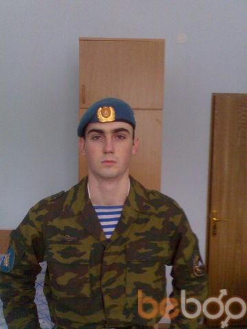 Фото мужчины danger901, Саратов, Россия, 31