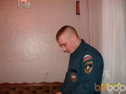 Фото мужчины Serg, Мценск, Россия, 30