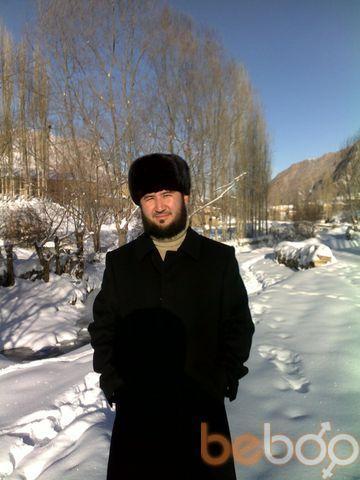 Фото мужчины rasha, Худжанд, Таджикистан, 39