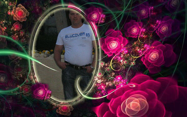 Фото мужчины Александр, Ярославль, Россия, 39
