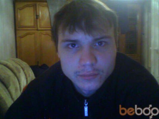 Фото мужчины Alexblack, Аксу, Казахстан, 31
