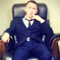 Фото мужчины Beken, Алматы, Казахстан, 23