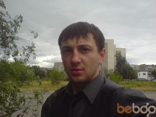 Фото мужчины Чигивара, Караганда, Казахстан, 32
